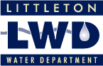 LITTLETON, MA WATER DEPARTMENT